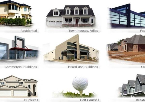 Different Types of Real Estate Investment Properties