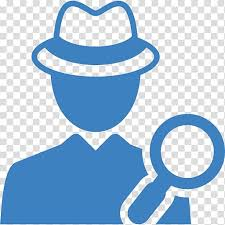 Virtual Property Inspections